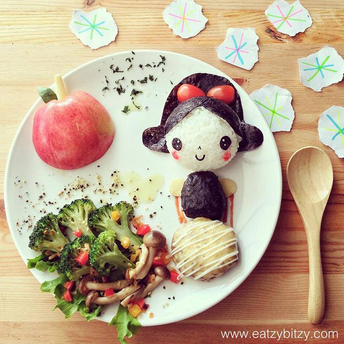 Samatha Lee - food design - Designist (4)