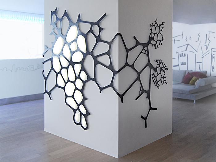 Simplexio - Designist 16