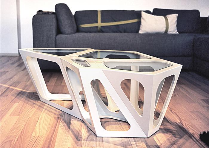Simplexio - Designist 6