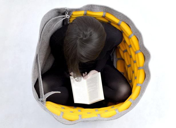 Snug - Designist (4)