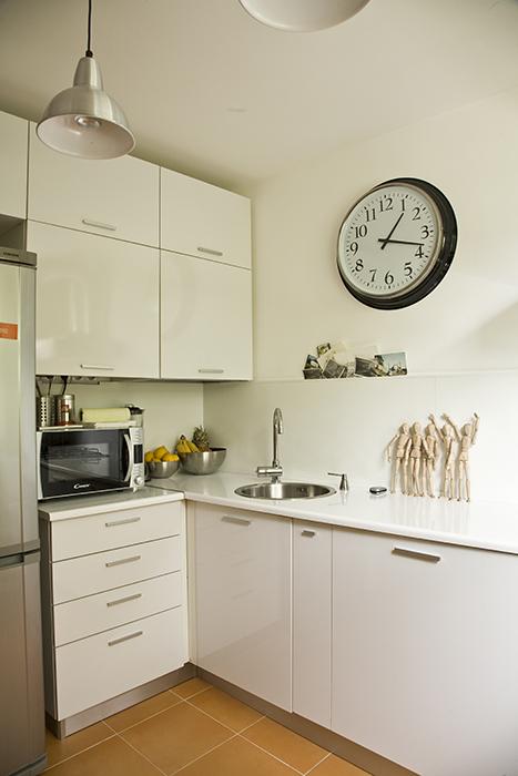 amenajare apartament Designist (10)