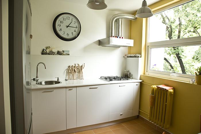 amenajare apartament Designist (11)