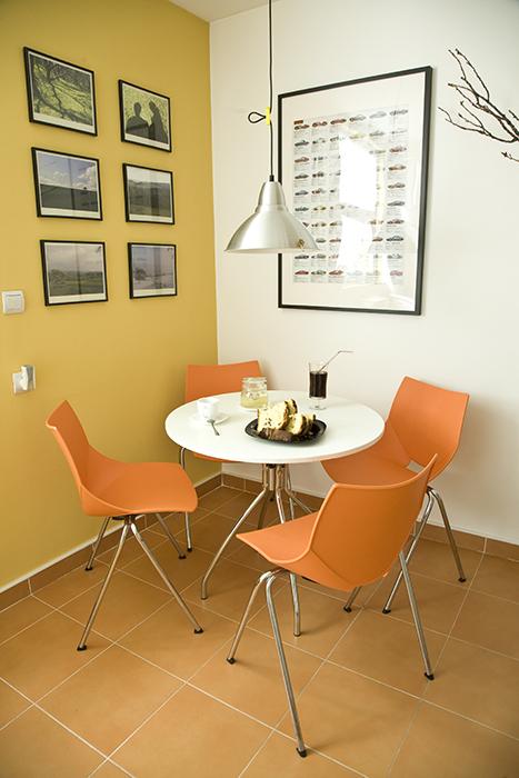 amenajare apartament Designist (12)