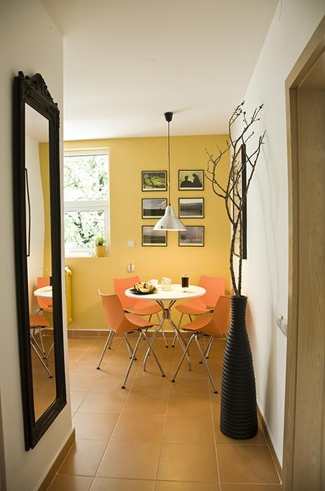 amenajare apartament Designist (13)