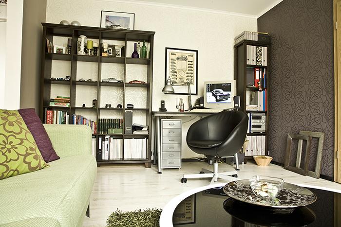 amenajare apartament Designist (14)