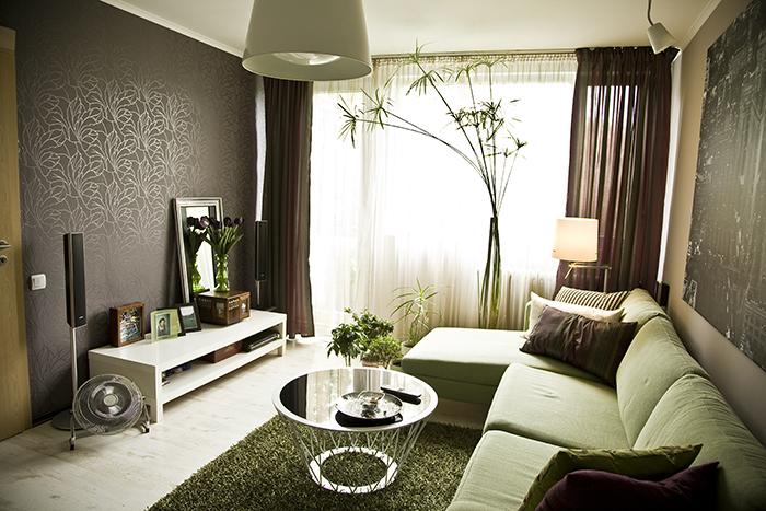 amenajare apartament Designist (3)