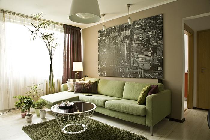 amenajare apartament Designist (5)