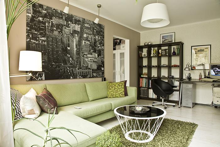 amenajare apartament Designist (6)