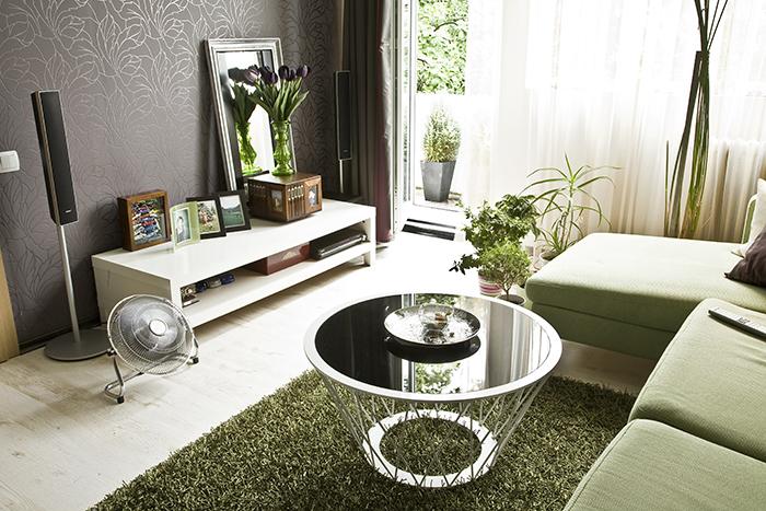 amenajare apartament Designist (8)