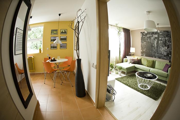 amenajare apartament Designist (9)