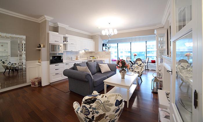 apartament noblesse living  (10)
