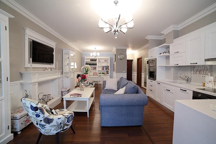 apartament noblesse living  (11)