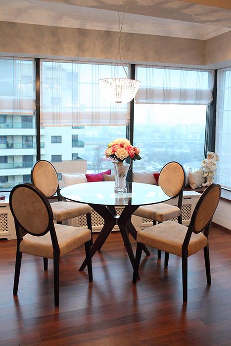 apartament noblesse living  (14)