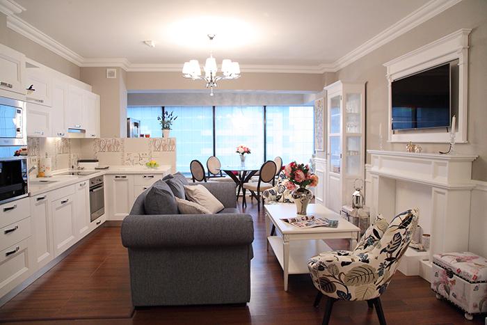 apartament noblesse living  (15)