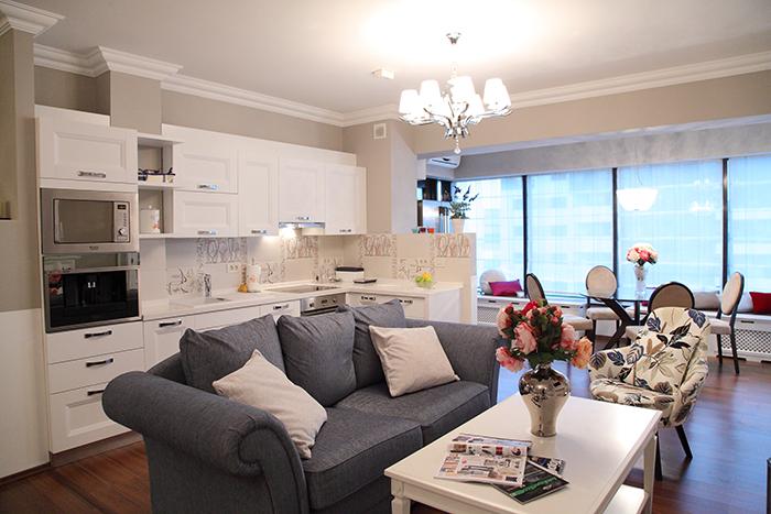 apartament noblesse living  (16)