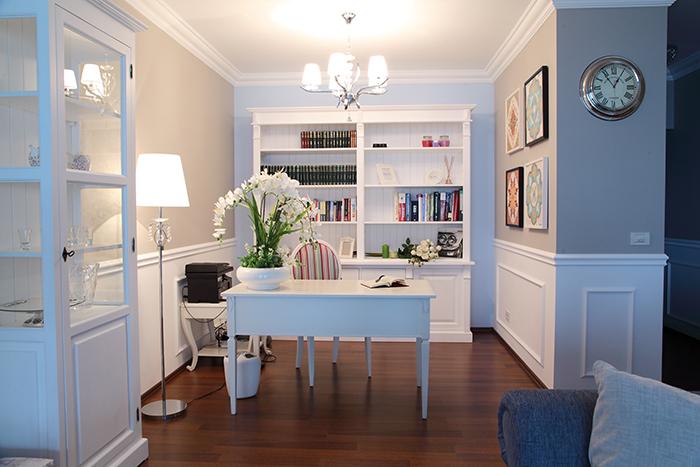 apartament noblesse living  (2)