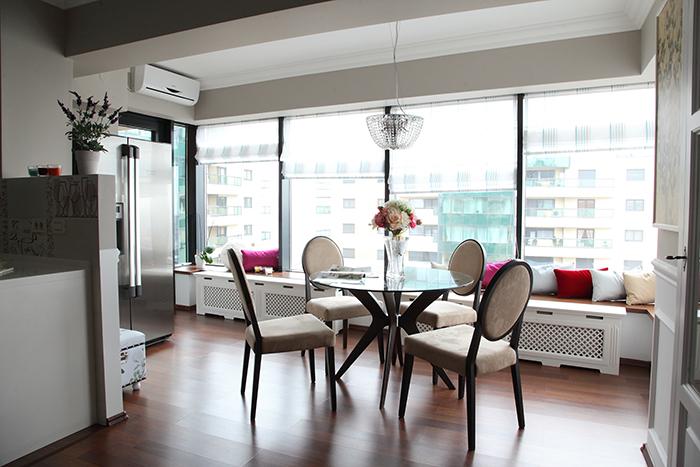 apartament noblesse living  (4)