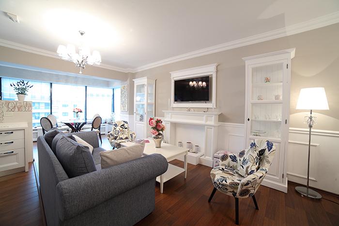 apartament noblesse living  (9)