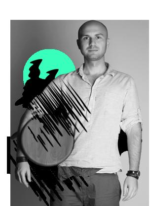 byCristian - Designist - Cristian Popescu 2