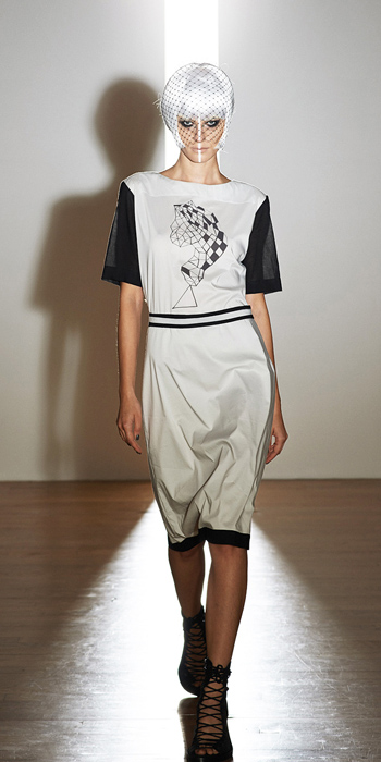 Adelina Ivan designist 02