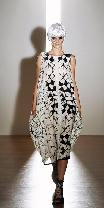 Adelina Ivan designist 04