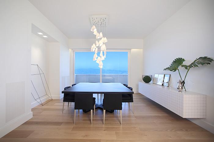 Apartament Stefano Trapini - Designist (2)