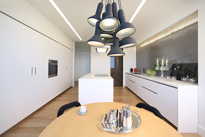 Apartament Stefano Trapini - Designist (3)