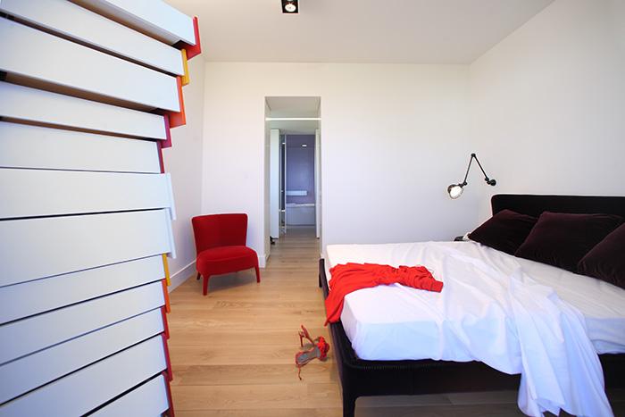 Apartament Stefano Trapini - Designist (4)