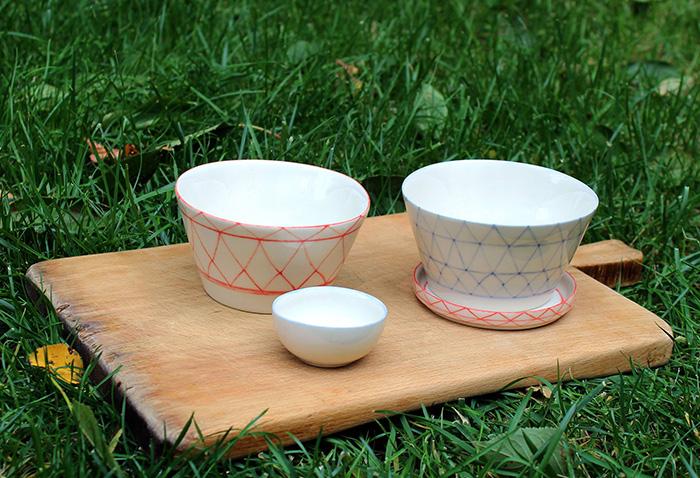 De Ceramica - news - Designist (1)