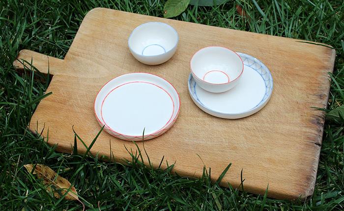 De Ceramica - news - Designist (2)