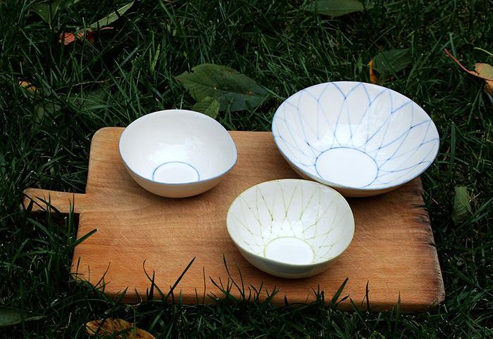 De Ceramica - news - Designist (3)