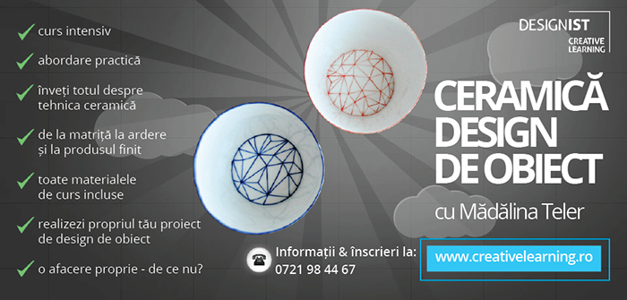 Designist Creative Learning - curs (4)