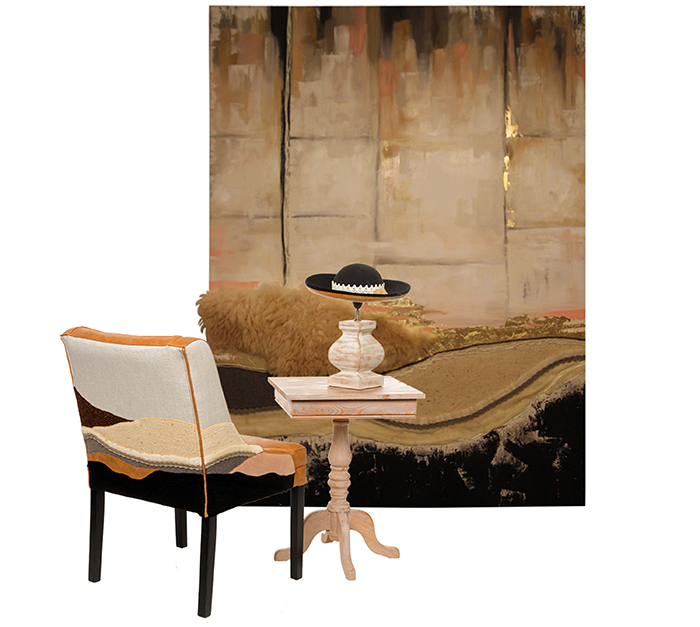 Home Collection - Irina Neacsu - Designist (3)