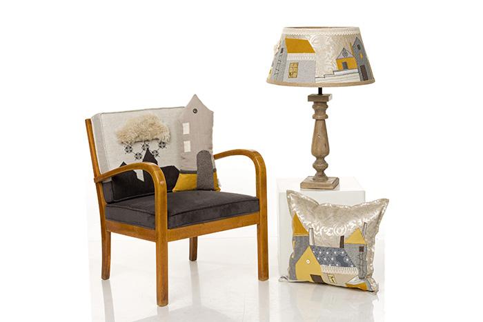 Home Collection - Irina Neacsu - Designist (4)