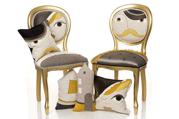 Home Collection - Irina Neacsu - Designist (5)