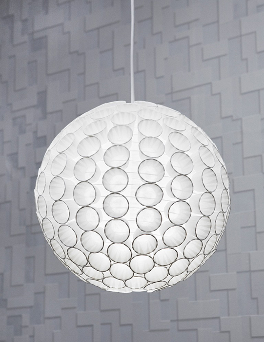 Lampa de hartie - Designist (6)