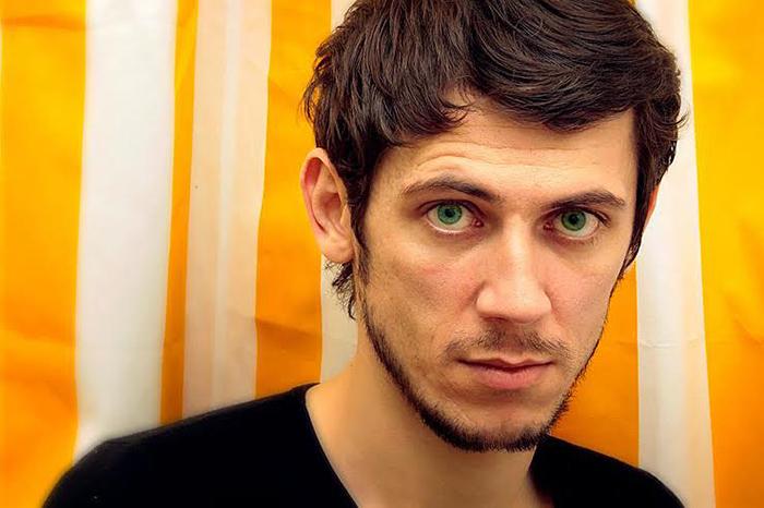 Mihai Grama - Designist