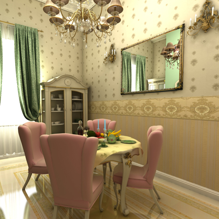 Palatul Noblesse designist 01