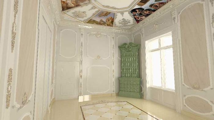 Palatul Noblesse designist 02