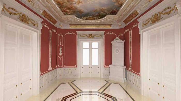 Palatul Noblesse designist 03