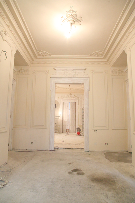 Palatul Noblesse designist 04