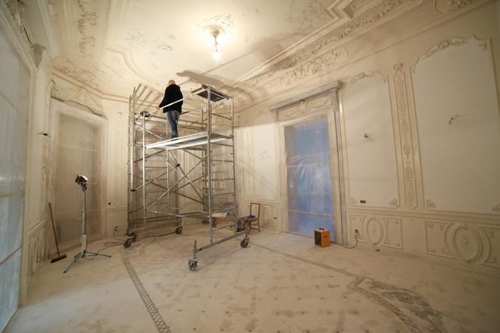 Palatul Noblesse designist 05