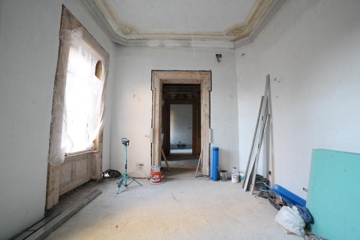 Palatul Noblesse designist 07