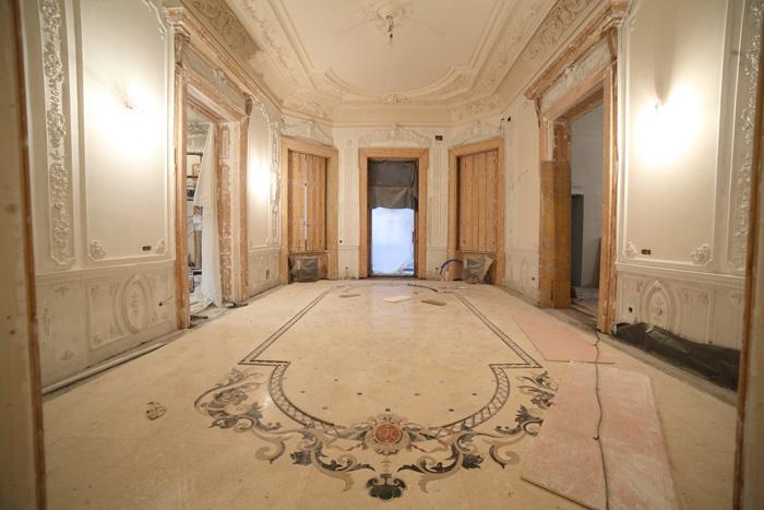 Palatul Noblesse designist 08