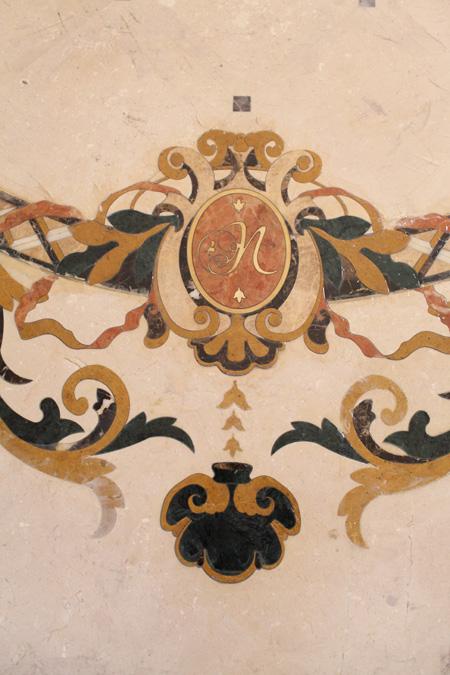 Palatul Noblesse designist 09