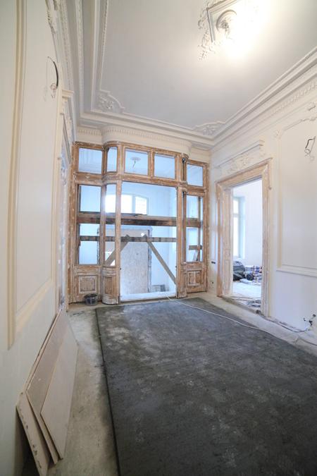 Palatul Noblesse designist 10