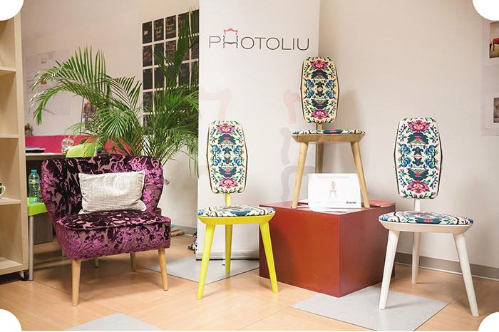 Photoliu - noutati - Designist (1)
