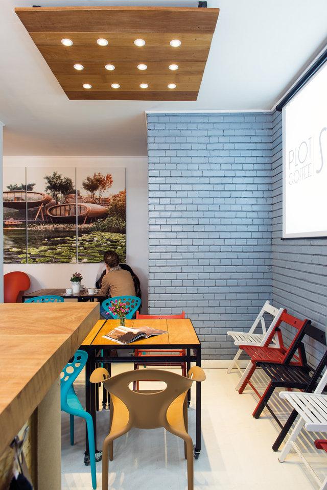 Plot Coffe Shop - Igloo - Designist (3)