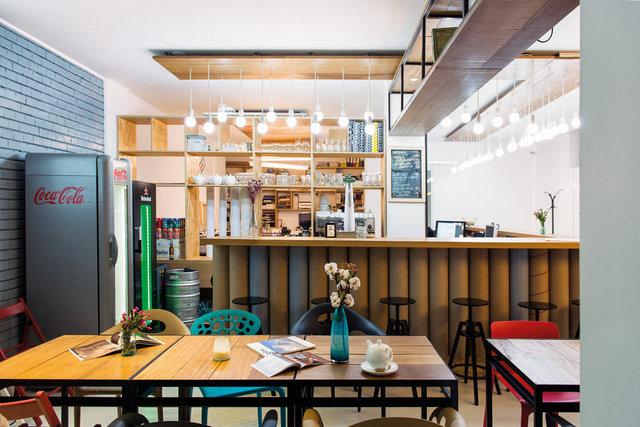 Plot Coffe Shop - Igloo - Designist (4)