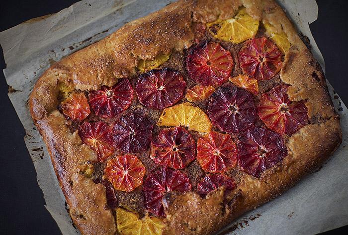 Tarta cu fructe - Flori de Menta - Designist (4)